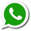 whatsappcoolicon